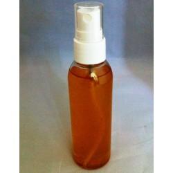 atrix spray