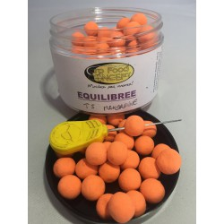 ten-sweet mandarine