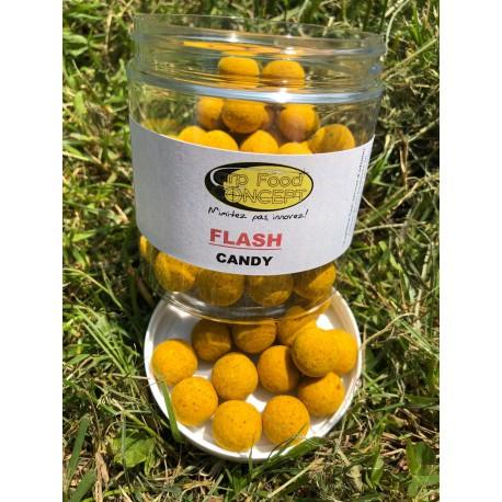 flash ICE candy(jaune)