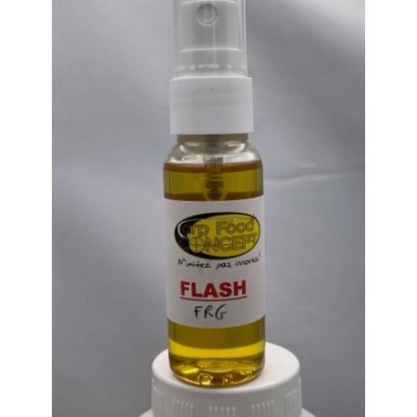 booster flash frg